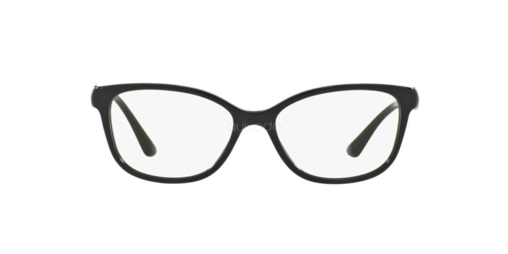 Occhiali da Vista Donna Bulgari  BV 4128B 501
