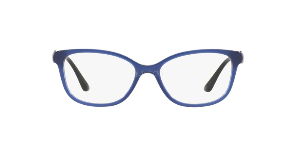 Occhiali da Vista Donna Bulgari  BV 4128B 5145