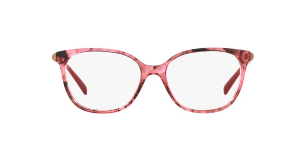 Occhiali da Vista Donna Bulgari  BV 4129 5397