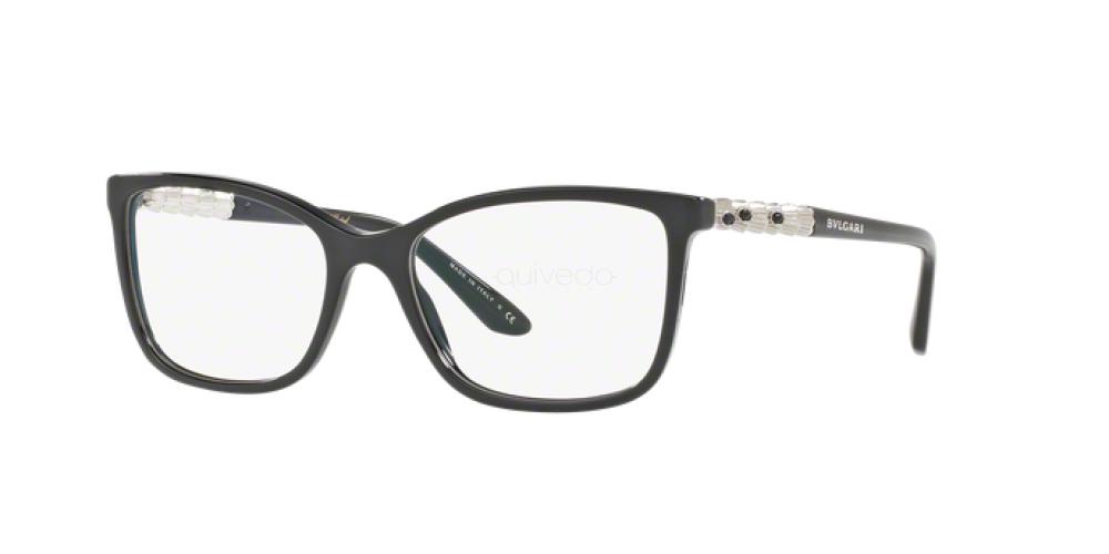 Occhiali da Vista Donna Bulgari  BV 4130KB 5190