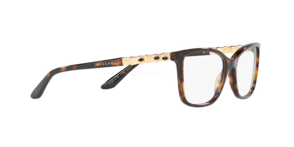 Occhiali da Vista Donna Bulgari  BV 4130KB 5193