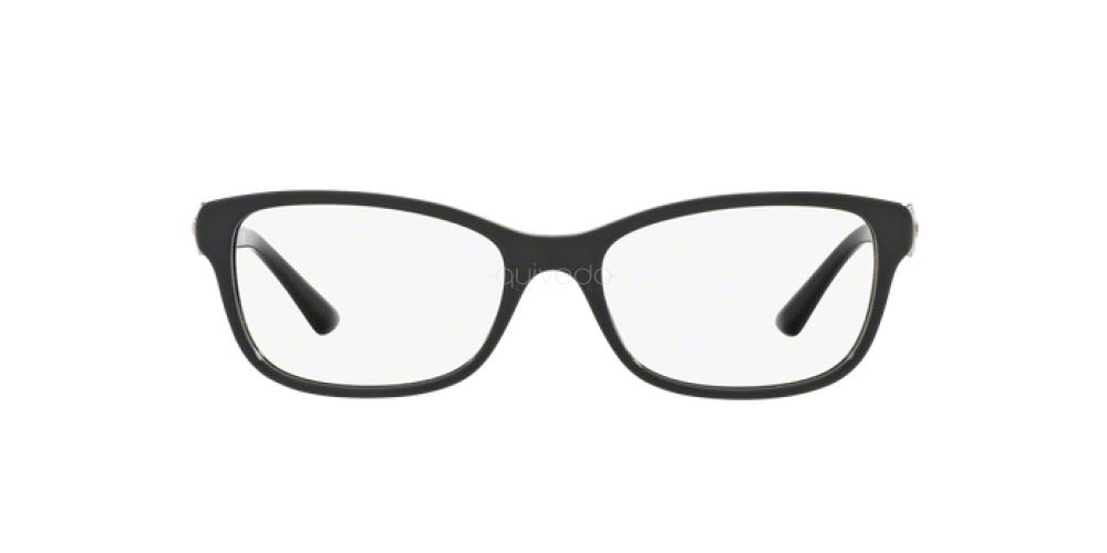 Occhiali da Vista Donna Bulgari  BV 4131B 501