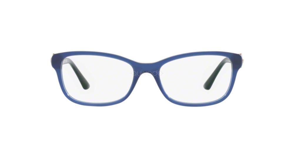 Occhiali da Vista Donna Bulgari  BV 4131B 5145