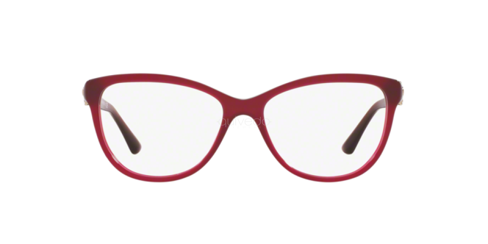 Occhiali da Vista Donna Bulgari  BV 4132B 5333