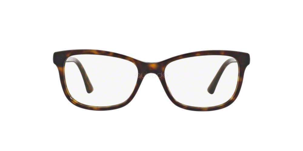 Occhiali da Vista Donna Bulgari  BV 4133B 504