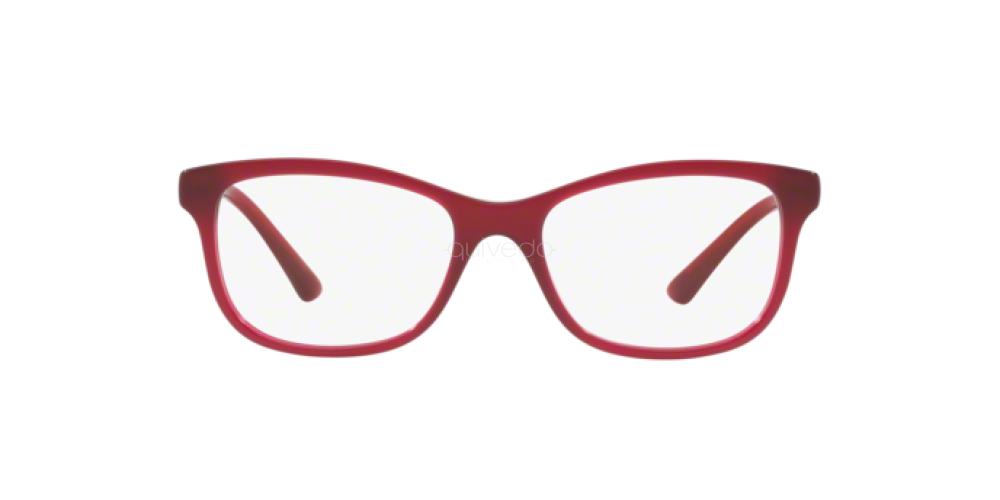 Occhiali da Vista Donna Bulgari  BV 4133B 5333