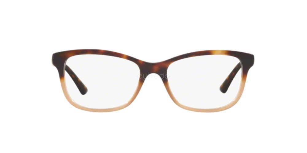 Occhiali da Vista Donna Bulgari  BV 4133B 5362