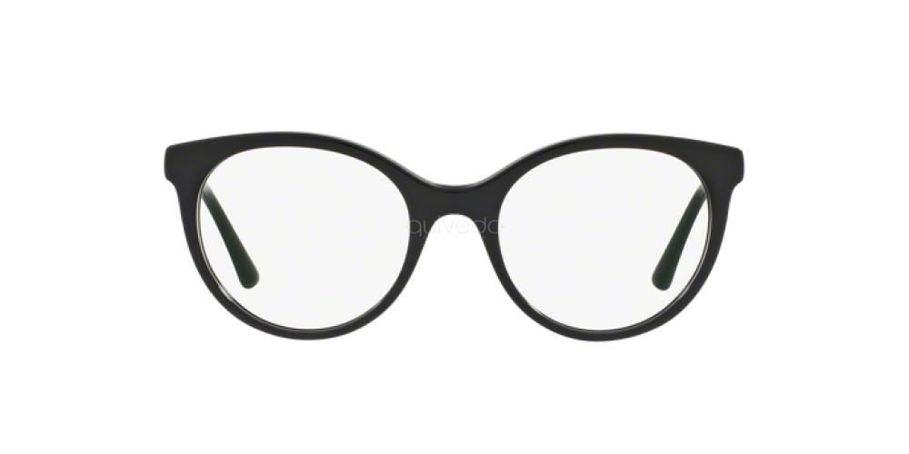 Occhiali da Vista Donna Bulgari  BV 4134B 501