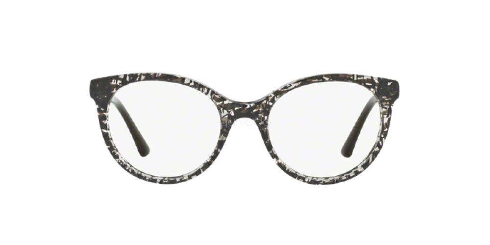 Occhiali da Vista Donna Bulgari  BV 4134B 5376