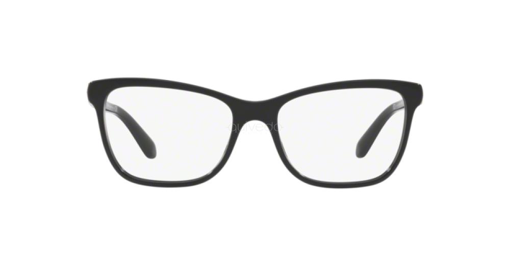 Occhiali da Vista Donna Bulgari  BV 4135B 501