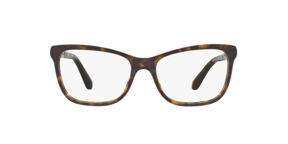 Occhiali da Vista Donna Bulgari  BV 4135B 504