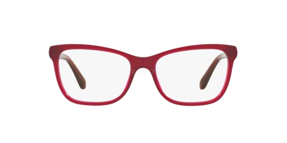 Occhiali da Vista Donna Bulgari  BV 4135B 5333