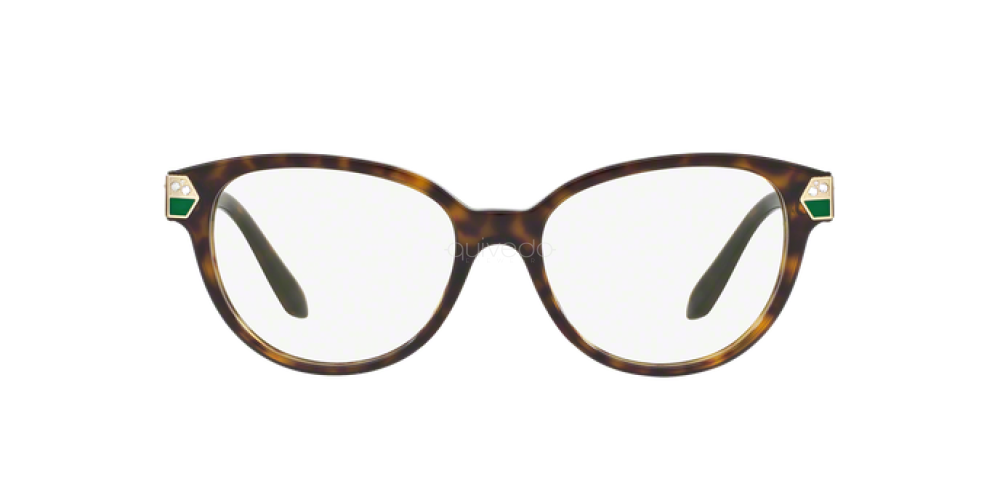 Occhiali da Vista Donna Bulgari  BV 4136B 504