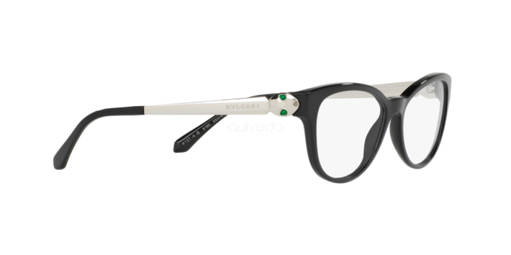 Occhiali da Vista Donna Bulgari  BV 4137KB 5190