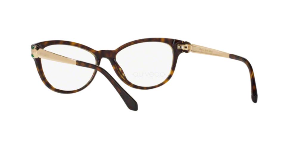 Occhiali da Vista Donna Bulgari  BV 4137KB 5193
