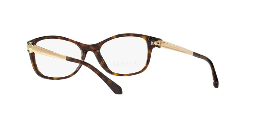 Occhiali da Vista Donna Bulgari  BV 4138KB 5193
