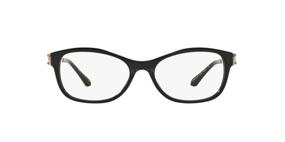 Occhiali da Vista Donna Bulgari  BV 4138KB 5195