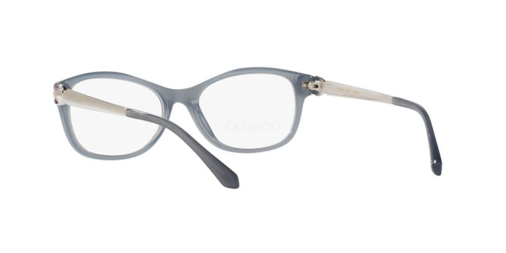 Occhiali da Vista Donna Bulgari  BV 4138KB 5321
