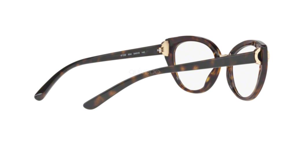 Occhiali da Vista Donna Bulgari  BV 4139 504