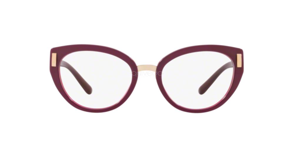 Occhiali da Vista Donna Bulgari  BV 4139 5426