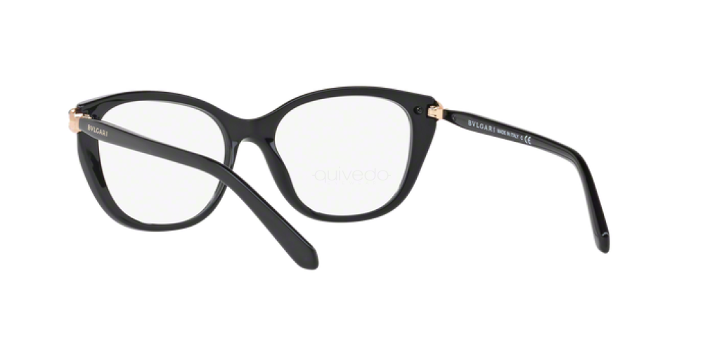 Occhiali da Vista Donna Bulgari  BV 4140B 501