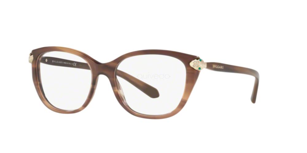 Occhiali da Vista Donna Bulgari  BV 4140B 5240