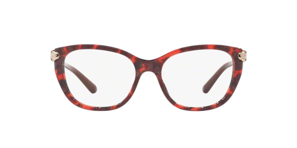 Occhiali da Vista Donna Bulgari  BV 4140B 5427