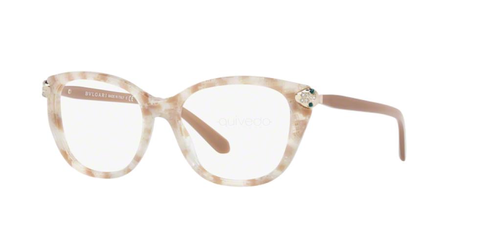 Occhiali da Vista Donna Bulgari  BV 4140B 5428