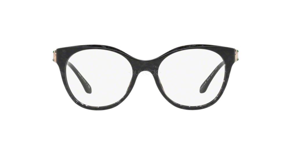 Occhiali da Vista Donna Bulgari  BV 4142KB 5412