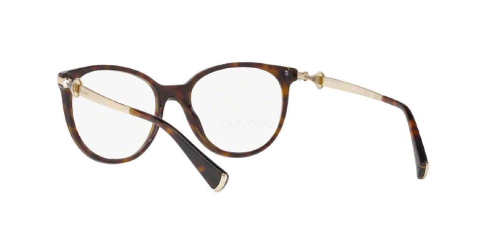 Occhiali da Vista Donna Bulgari  BV 4143B 504