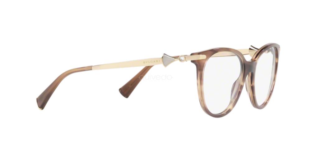 Occhiali da Vista Donna Bulgari  BV 4143B 5240