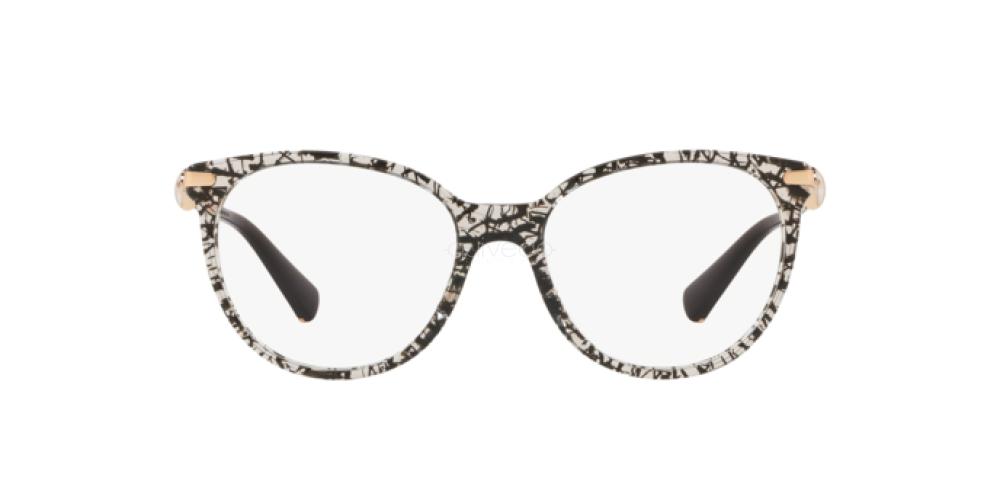Occhiali da Vista Donna Bulgari  BV 4143B 5376