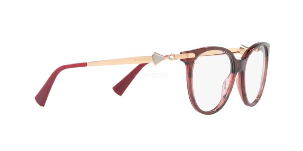 Occhiali da Vista Donna Bulgari  BV 4143B 5397