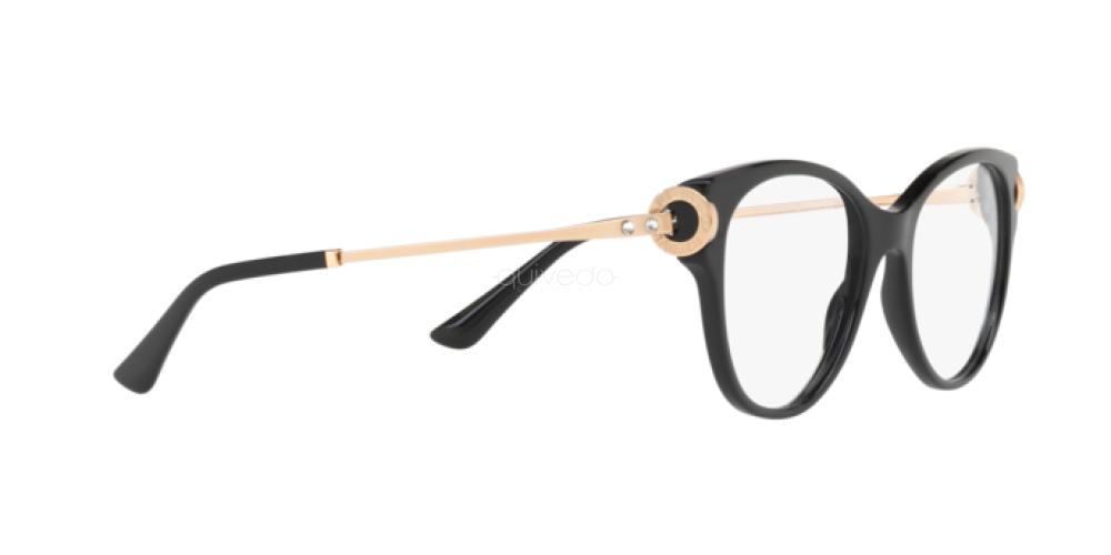 Occhiali da Vista Donna Bulgari  BV 4144B 501