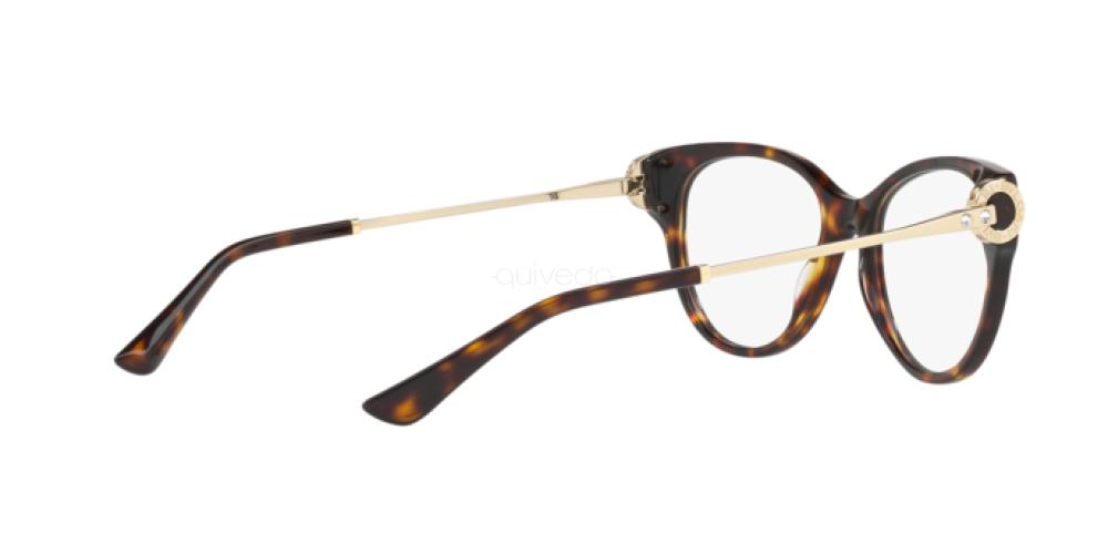 Occhiali da Vista Donna Bulgari  BV 4144B 504