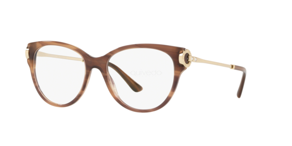 Occhiali da Vista Donna Bulgari  BV 4144B 5240