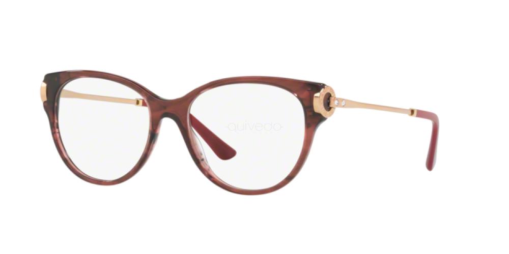 Occhiali da Vista Donna Bulgari  BV 4144B 5397