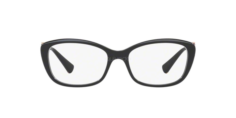 Occhiali da Vista Donna Bulgari  BV 4145B 501