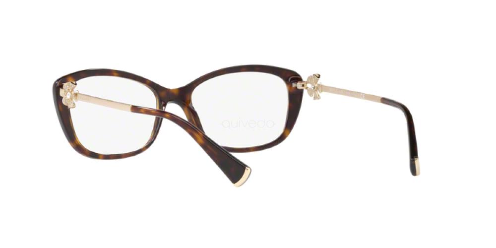 Occhiali da Vista Donna Bulgari  BV 4145B 504
