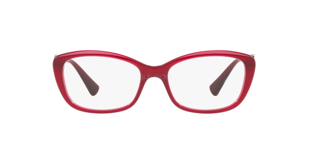 Occhiali da Vista Donna Bulgari  BV 4145B 5333