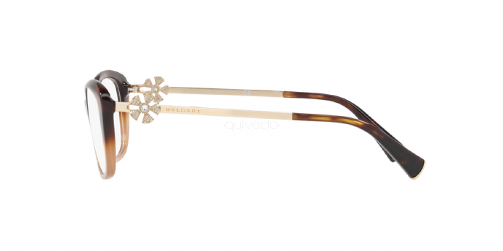 Occhiali da Vista Donna Bulgari  BV 4145B 5362