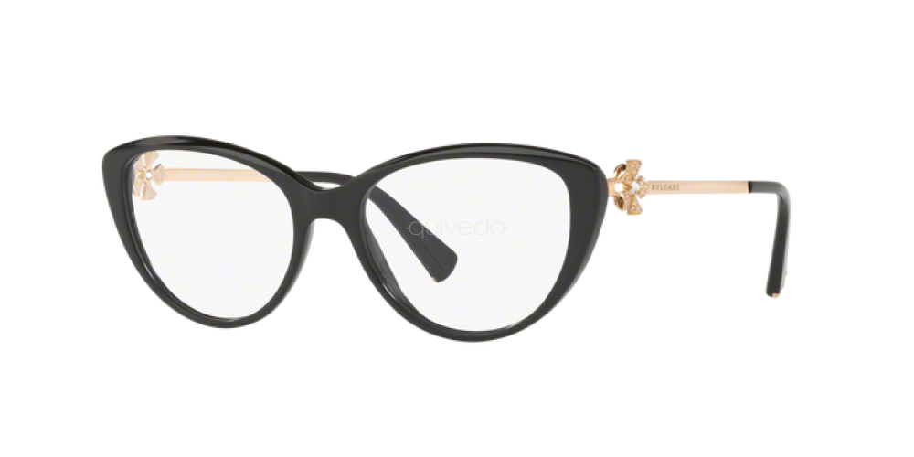 Occhiali da Vista Donna Bulgari  BV 4146B 501