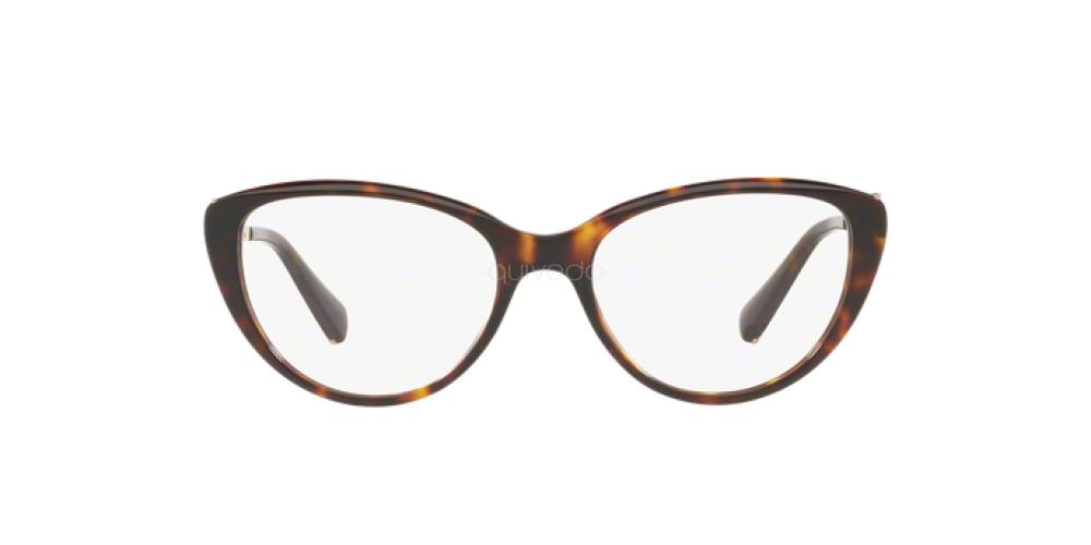Occhiali da Vista Donna Bulgari  BV 4146B 504