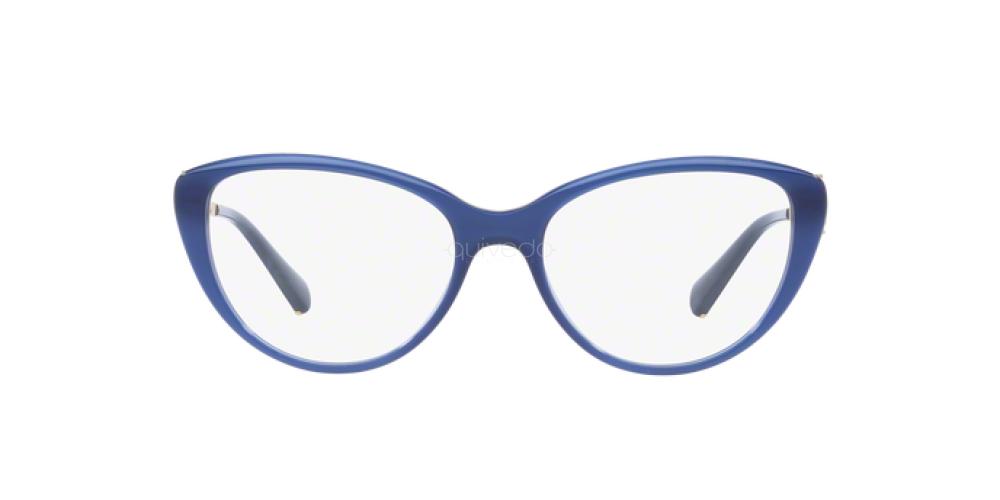 Occhiali da Vista Donna Bulgari  BV 4146B 5145
