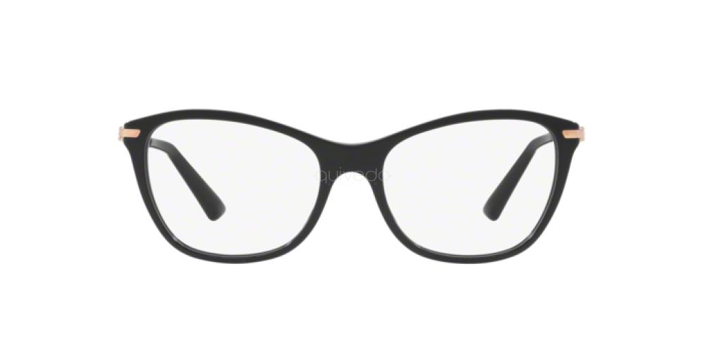 Occhiali da Vista Donna Bulgari  BV 4147 501