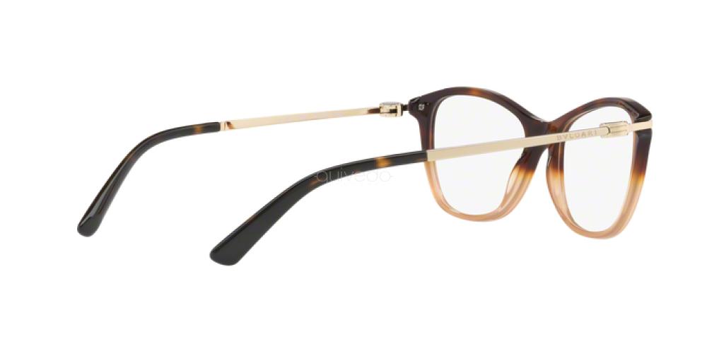 Occhiali da Vista Donna Bulgari  BV 4147 5362