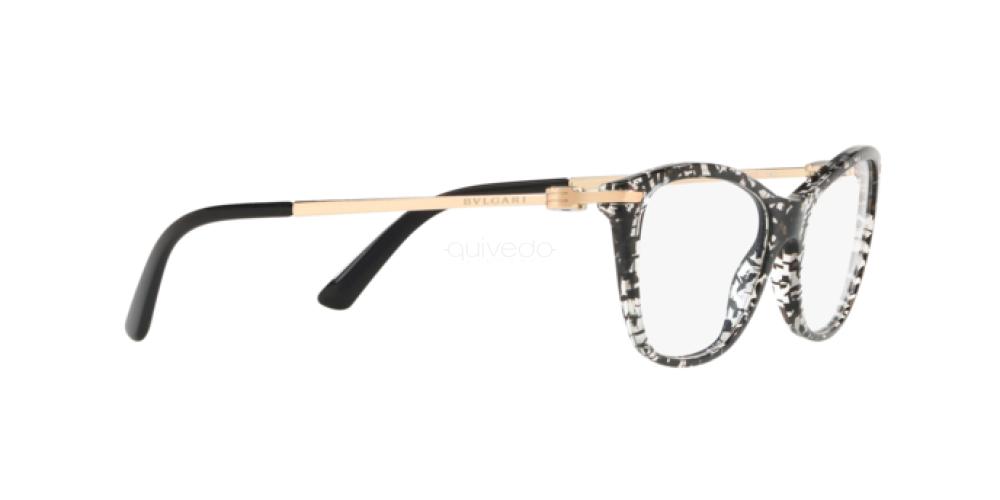 Occhiali da Vista Donna Bulgari  BV 4147 5376