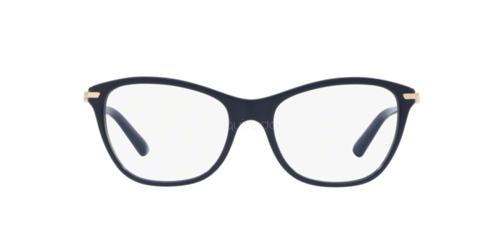 Occhiali da Vista Donna Bulgari  BV 4147 5388