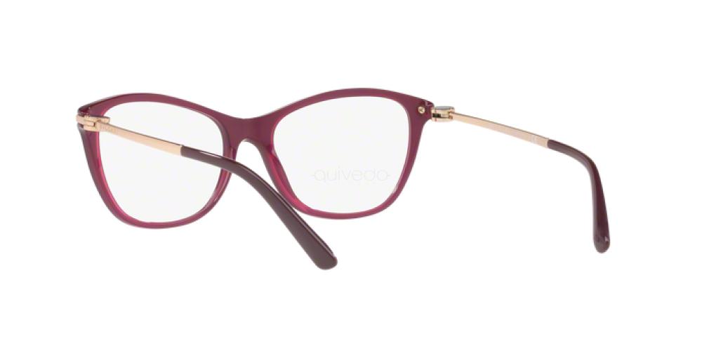 Occhiali da Vista Donna Bulgari  BV 4147 5426