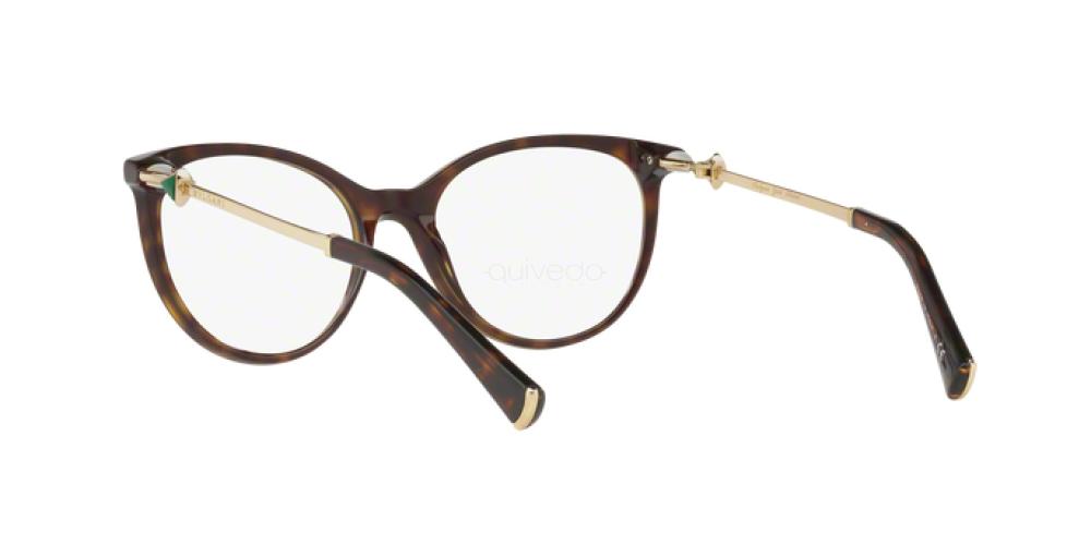 Occhiali da Vista Donna Bulgari  BV 4149KB 5193